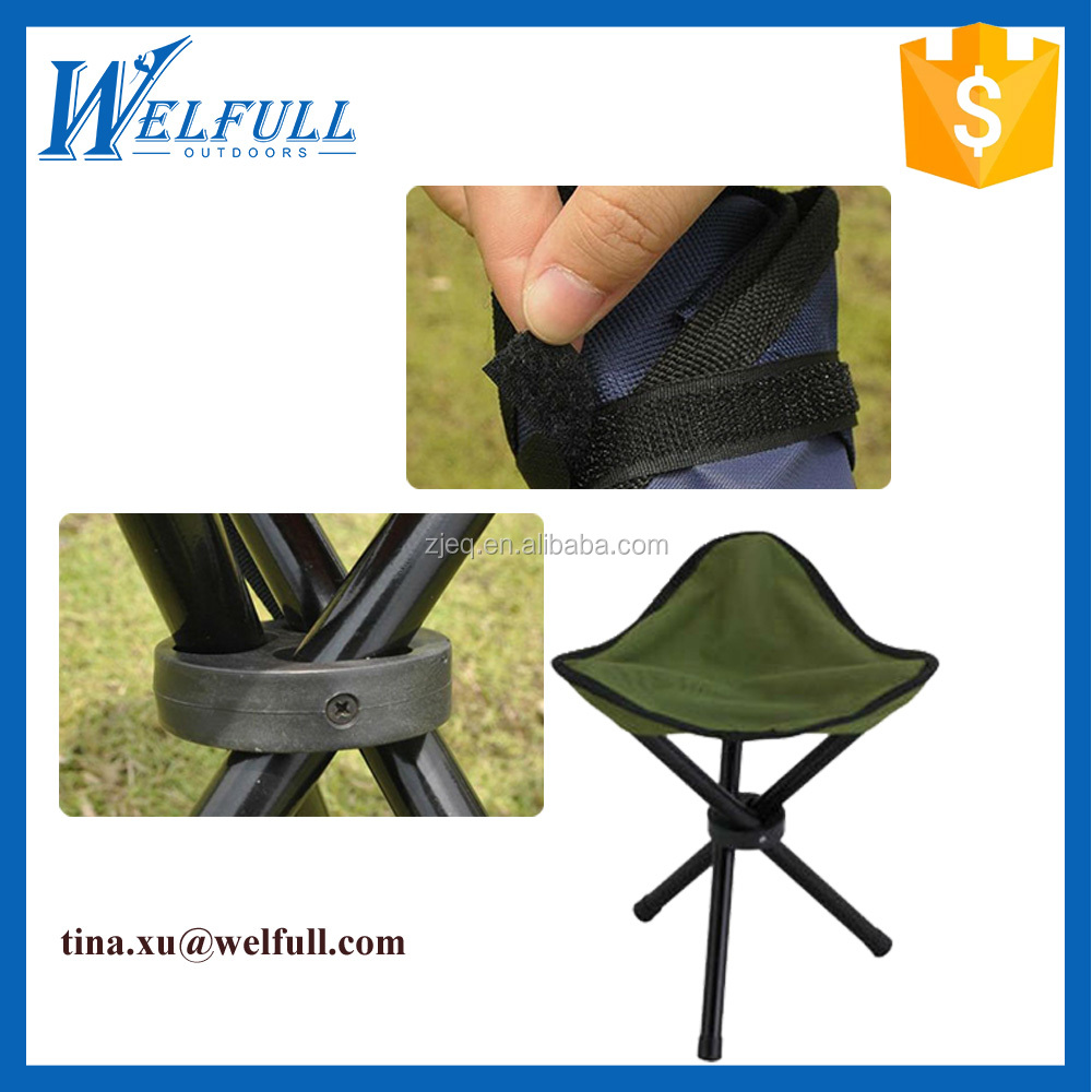 Mattress Stores In Oxnard Camp Chair With Footrest Fabric Metal Portable Folding Camping Fishing ...