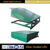 /product-detail/fixed-hydraulic-car-ramps-lift-for-portable-60554383177.html