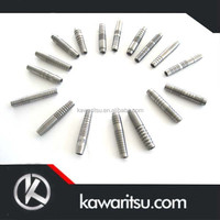 competitively priced central machinery parts machinery part