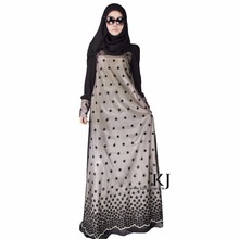 High quality islamic dress fabric caftan fabric lexus fabric for abaya with factory price