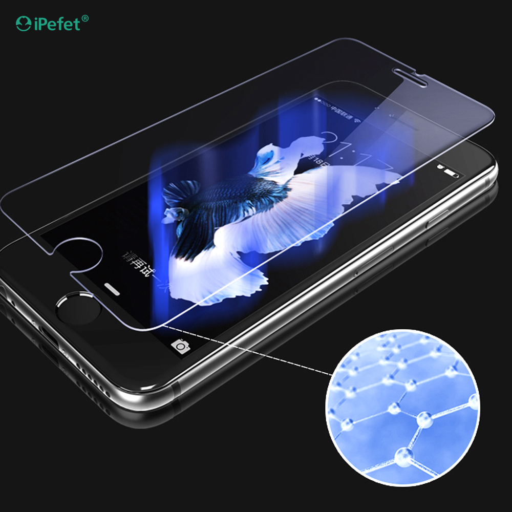 15mm tempered glass price tempered glass screen protector for zte axon 7