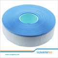 Syngiene adhesive closure pp side tape for diaper raw material making