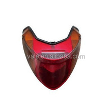 FT150,Motomel CG150,RX150 Motorcycle Taillight