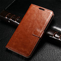 Hot selling PU leather case for samsung Galaxy J5 J7 Leather Mobile phone flip cover case for samsung Galaxy J5 J7