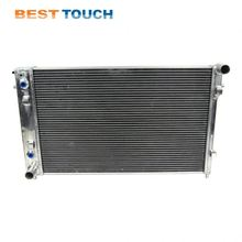 NEW 32 HIGH BOY CHEVY V8 engine cooling radiator discount for Ford