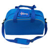 Fashion Cheerleader Travel Sport Duffel Bag