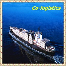 Professional sea shipping company to Kuwait ----- Chris (skype: colsales04)