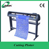 Artcut Cut Cutting Plotter Driver With Cheap Cutting Plotter Price