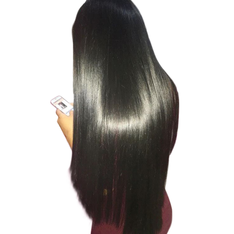 ideal cheap weave hair online,black star hair weave,hot selling lady renee hair products