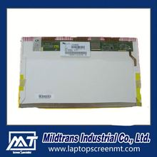 laptop screen wholesaler LTN140AT26 1366*768 14 inch laptop screen resolution