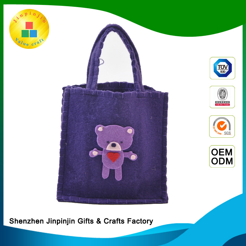 Electronic Products non woven tote bag pictures printing non woven shopping bag non woven bags manufacturer