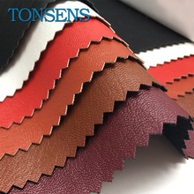 factory supply new product formaldehyde free pu leather for marine
