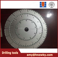 tile diamond saw blades for gem cutting Cutting Blade