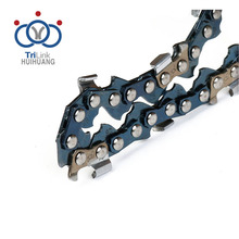 Chainsaw chain partner 350 351 chain saw spare parts