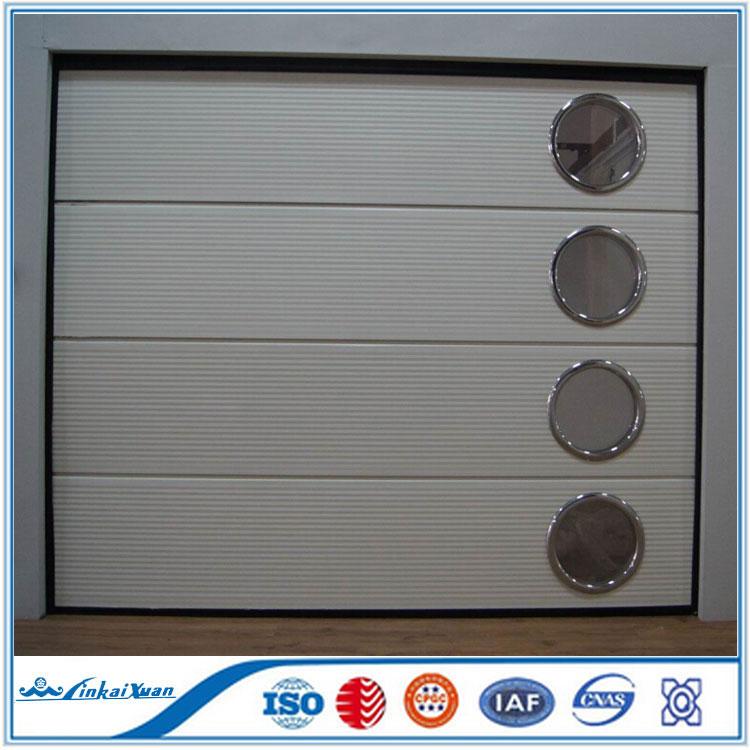 Cheap garage doors used garage doors sale garage doors and for Cheap windows and doors for sale