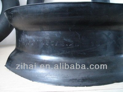 Sell car inner tube/Tyre flap
