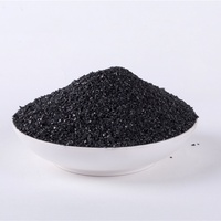 Hongya FC94 Anthracite Coal Filter Media