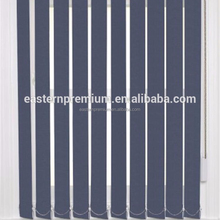 Wholesale china cheap price vertical blind, vertical blind fabric for living room