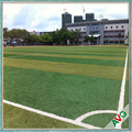 AVG Artificial Turf Manufacturer Selling Cheap Diamond Shape Playground Artificial Turf
