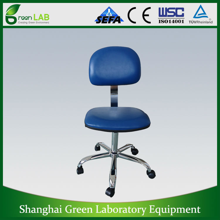 HOT SALE ! ! !GREENLAB,PP sink,laboratory sink,lab fittings