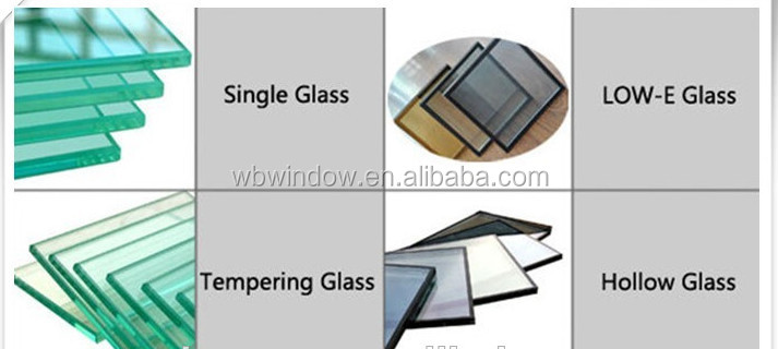 window gril design window, pvc casement window,bay window