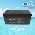 New products 2014 machinery 12v battery vrla power bank ups agm battery