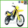 150cc dirt bike for sale cheap(SHDB-016 )