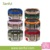 Fabric Pet outdoor playpen folding dog playpen