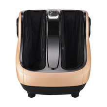 Best Electric Health Care Foot Massager Machine