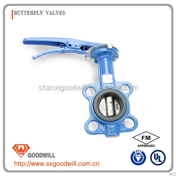 cast steel spring loaded safety relief valve
