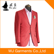 Custom Mens Wedding Formal Pant Man's Suit Factory Business Suits Uniform
