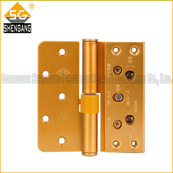 portable fitting room hinge butt hinge butterfly hinge