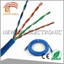 China Hot Selling AMP rj45 CAT5e keystone jack