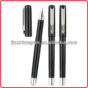 High quality parker gel pen refill