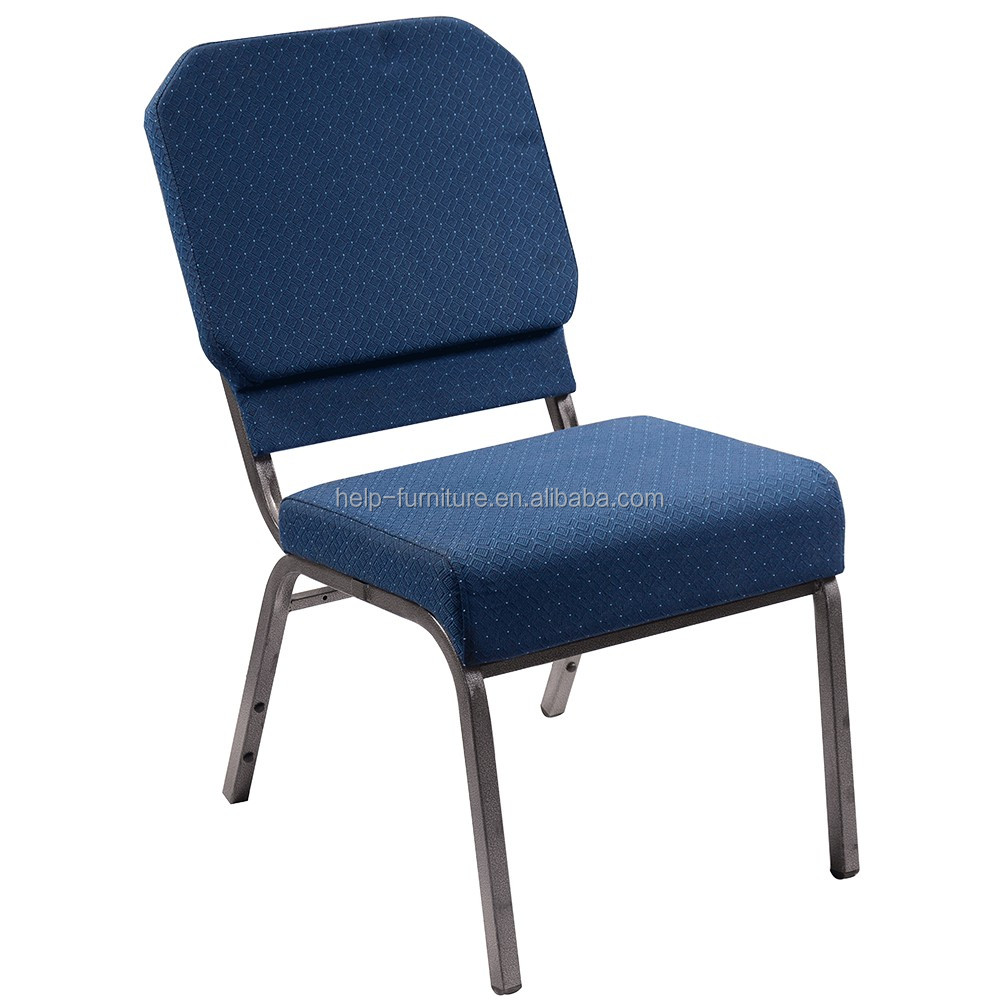 Online church chair furniture store