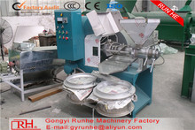 rantional designed coconut oil press machine manufacturer