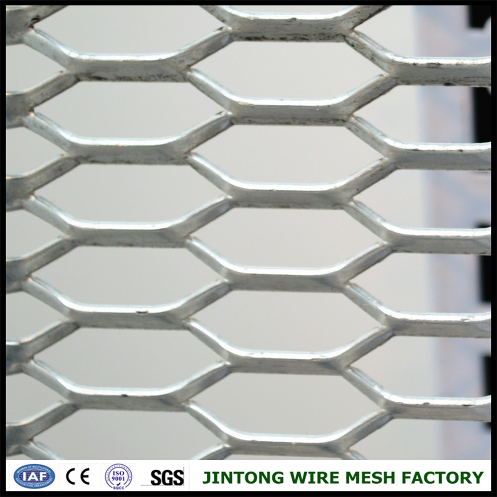 Awesome Expanded Wire Mesh 4x8 Sheets Photos - Wiring Standart ...