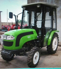long life span 30hp farm tractor with ISO9001