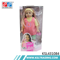 18 Inch Baby Dolls That Looks