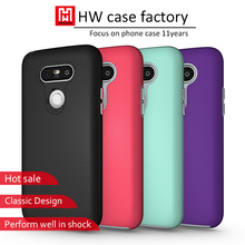 factory direct wholesale design case for phone, cell phone mobile cases for LG G3 G4 G5 G6