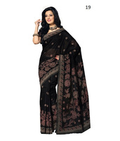 Indian Cotton sari | Factory Direct Clothing Wholesale