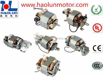 Universal electric company bath fan motor e498 1 buy for Universal electric co motor