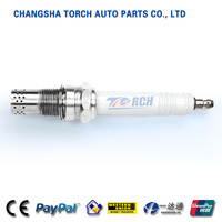Replacement Jenbacher Spark Plug 436782 for Natural Gas Engine