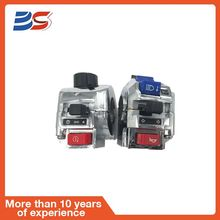 High Quality BHS-008 Motorcycle Handle Switch