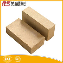 Furnace Kiln Use Refractory Materials Standard Size Of Fire Brick
