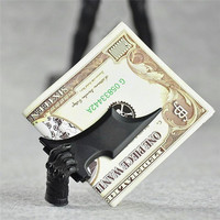 High Quality Strong Magnet Batman Money Cilp For Sale