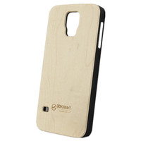 2014 New Designer Mobile Cell Phone Wooden Bamboo Case For Galaxy S5,Mobile Phone Accessories In China