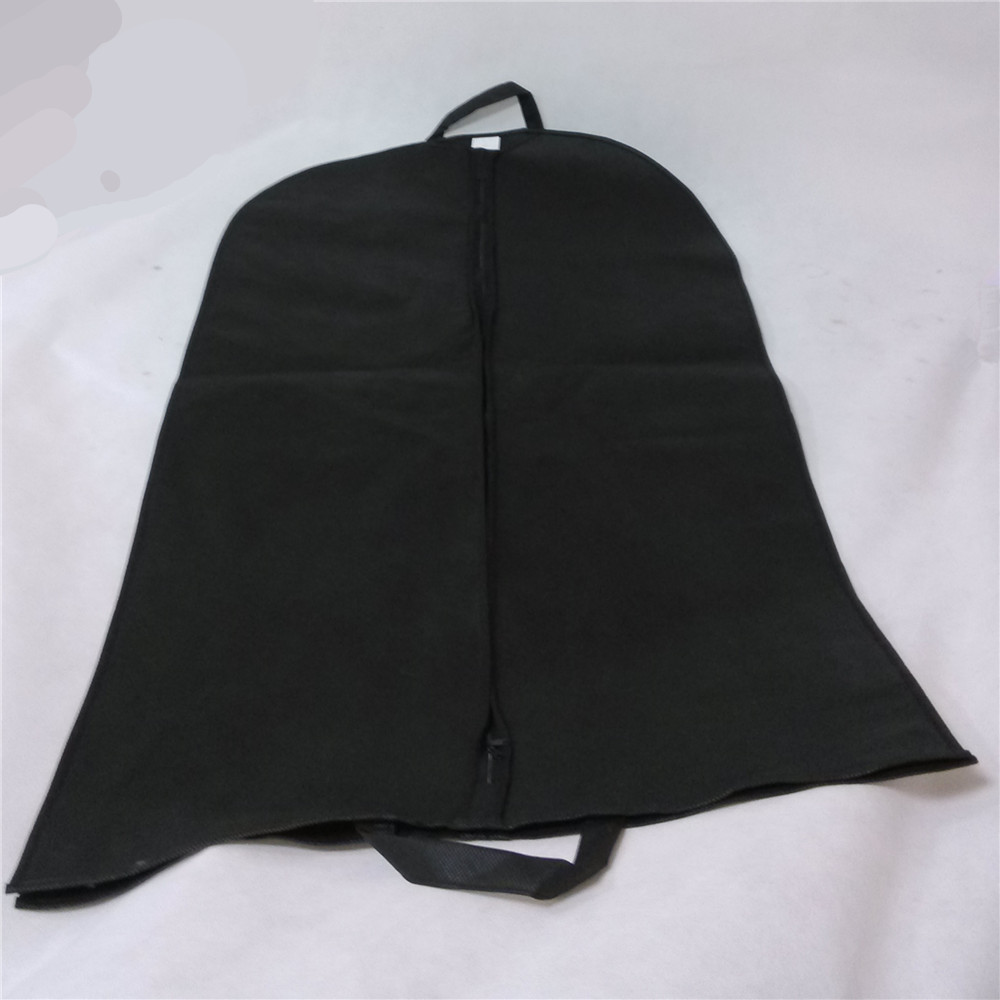 custom suit cover wholesale garment bags buy garment