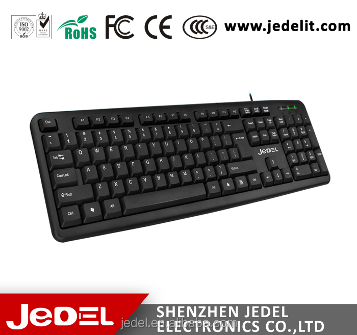import top electronic gadgets wired keyboard 2015 hot new