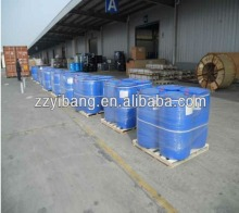Price acetaldehyde / cinnamic aldehyde